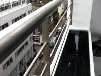 stailness-balcony-railings