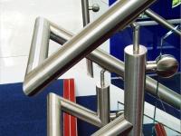 stainless-balustrade-turn